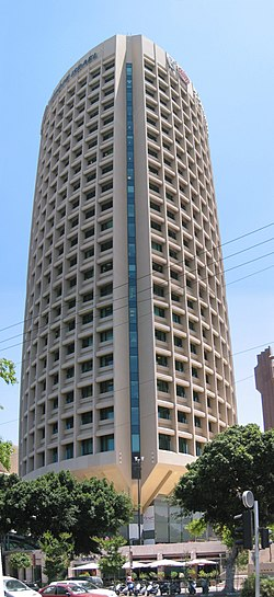 Old IBM building - Tel Aviv.jpg