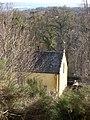 Old Kilmorack kirk - geograph.org.uk - 1722946.jpg