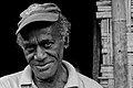 Old Man (Imagicity 967).jpg
