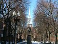 Old North Church 2.jpg