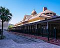 Old Orlando Railroad Depot-2.jpg