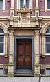 Old Post Office Wolverhampton Doorway (4327675431).jpg