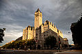 Old Post Office and Clock Tower-7.jpg