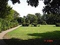 Old Rectory Gardens, Felpham (1) - geograph.org.uk - 241929.jpg
