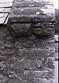 Old Stone Head Morwenstowe Church - geograph.org.uk - 298735.jpg