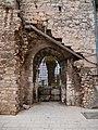 Old Town, Split (P1080882).jpg