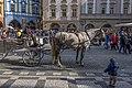 Old Town Square (Prague) 02(js).jpg