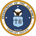 Old USAF Chaplain Seal1.jpg