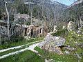 Old Valsamata ruins, Kefalonia 06.jpg