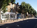 Old York Road, Wandsworth - geograph.org.uk - 532888.jpg