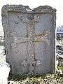 Old big cemetery, Garni (15).jpg