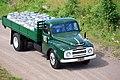 Old milk truck Finland.jpg