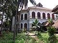 Old palace 2.jpg