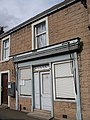 Old shop, Ayton - geograph.org.uk - 563869.jpg