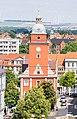 Old town hall of Gotha (1).jpg