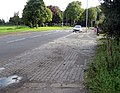 Old tram road - geograph.org.uk - 978704.jpg