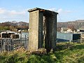 Old water tower - geograph.org.uk - 369713.jpg