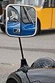 OldtimerLastwagen20 (3644494261).jpg