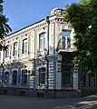 Oleksandriya Lenina Pr-t 51 04 (YDS 4560).jpg