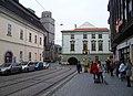 Olomouc, Pekařská, U Sv. Mořice.jpg