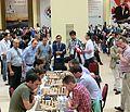 Olympiad2012CubaEngland.jpg