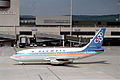 Olympic Airways Boeing 737-284; SX-BCE@ZRH;24.09.1995 (5470976065).jpg