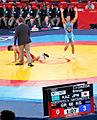 Olympic Greco-Roman Wrestling 60 kg - Bronze Medal Match (3).jpg