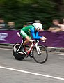 Olympic mens time trial-18 (7693081140).jpg