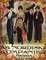 Omslag till AB Nordiska kompaniets varukatalog 1913-14. Dammode - Nordiska Museet - NMA.0035942.jpg