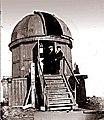 One of Pavilions of observatory in Sverdlovsk.jpg
