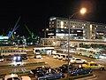 Onomichi Sta. - panoramio.jpg