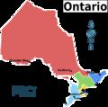 Ontario regions map.png