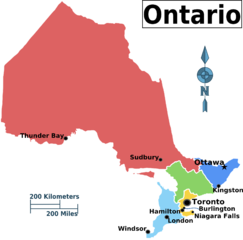 https://upload.wikimedia.org/wikipedia/commons/thumb/d/d5/Ontario_regions_map.png/243px-Ontario_regions_map.png