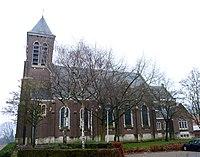 Onze-Lieve-Vrouw Hemelvaartkerk, Bevel 01.jpg