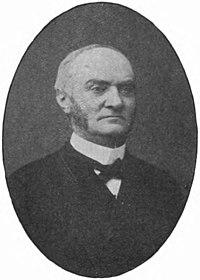 Onze Afgevaardigden (1901) - Hubert Gérard Louis Regout.jpg
