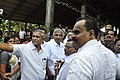 Oommen Chandy in Laloor.jpg