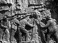 Oospaneel detail, Paul Kruger-standbeeld, b.jpg