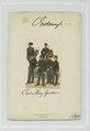 Oost. en Hung gendarmerie (NYPL b14896507-91525).tiff