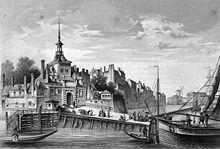 https://upload.wikimedia.org/wikipedia/commons/thumb/d/d5/Ooster_Oude_Hoofdpoort.jpg/220px-Ooster_Oude_Hoofdpoort.jpg