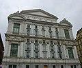 Opéra de Nice 01.jpg