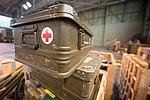 Op Ruman-medical support equipment MOD 45163187.jpg