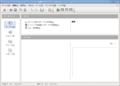 OpenOffice.org Base Debian Lenny.png