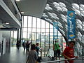 Opening of new Poznan Central Station (14).jpg