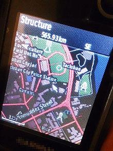 OpenStreetMap - Wikipedia