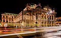 Oper Wien bei Nacht.jpg