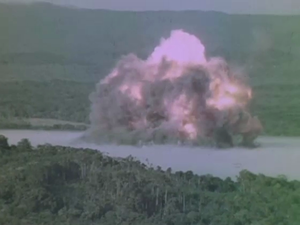 OperationBlowdown1963Explosion.png