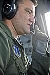 Operation Allied Forge 2014 140523-F-AB151-148.jpg