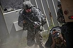 Operation Morning Coffee brings together the New Jersey National Guard and Marine Corps Reserve for joint exercise 150617-Z-NI803-487.jpg