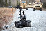 Operation Tundra Wolf II 120510-F-KE165-157.jpg
