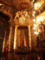 Opernhaus Bayreuth 3 db.jpg